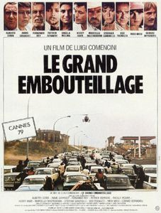 LE-GRAND-EMBOUTEILLAGE.jpg