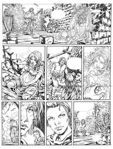 magus3page7
