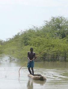 pêcheur cunene angola