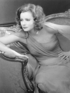 greta-garbo-la-belle-tenebr-copie-1.jpg