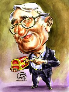 habermas-cartoon