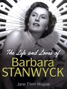 STANWYCK BOOK[1]
