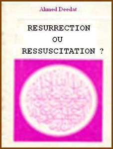 Resurrection-ou-ressuscitation.JPG
