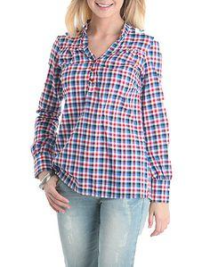 blouse-a-carreaux.jpg