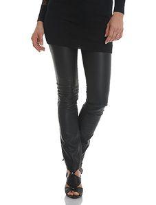 pantalon-facon-cuir.jpg