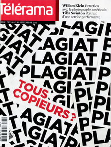 telerama-plagiat.png