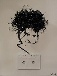cassette-tapes-portraits06