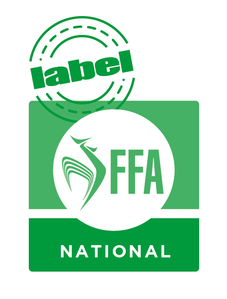 LABEL_FFA_NATIONAL.png