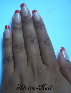 french-rouge--Alvina-Nail.png