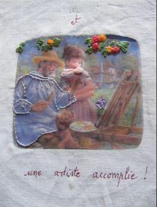 Peinture.jpg