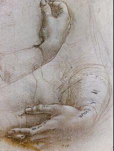 Etudes-de-mains-feminines.jpg