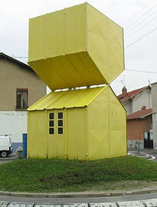 rond-point-maison.png