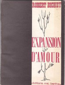 Expansion d'Amour