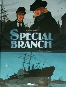 Special-Branch-1.JPG