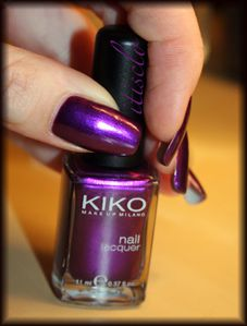 kiko3-small