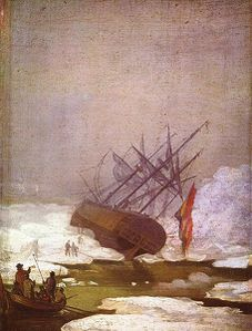 455px-Caspar_David_Friedrich_044.jpg