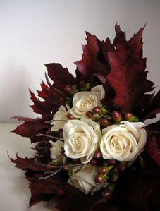 bouquet-feuille-d-autombne.jpg