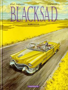 Blacksad5.jpg