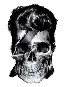 ziggy_deathhead.jpg
