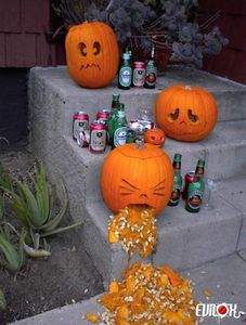 halloween-lendemain