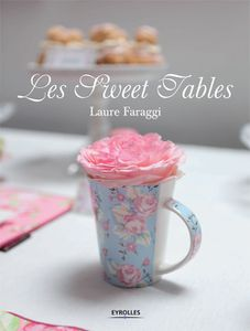 Sweet-tables-.jpg