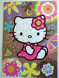 PUZZLE-KITTY.jpg