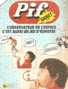 pif-couverture-001-copie-1.jpg