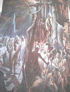 chepik La-Passion-de-Notre-Seigneur