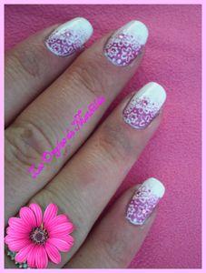 rose-et-blanc-2.jpg