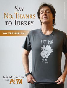 DINDE-NON-MERCI-PAUL-MC-CARTNEY-PETA.jpg