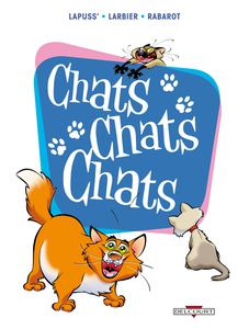 chats-chats-chats-bd-volume-1-simple-31196.jpg