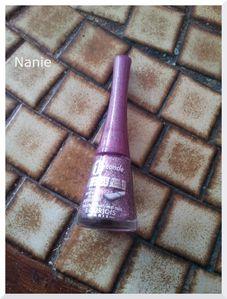 Envois-divers-deb-avril---NA-paillete-violet-pale-022.jpg