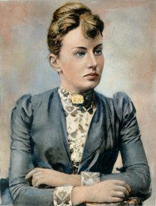 sonya-kovalevsky-1850-1891-granger