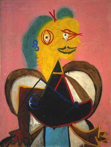 Lee-Miller--Picasso--1937.jpg