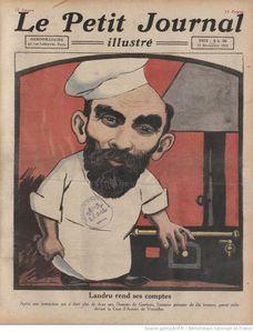 landru-le-petit-journal-illustre-dimanche-1921-11-copie-1.jpg