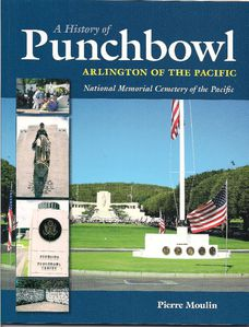 punchbowl - Arlington of the Pacific