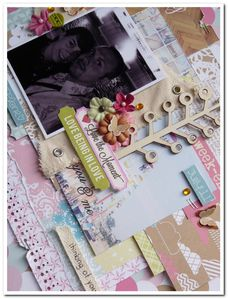 page-barcelone---kit-atelier-sunny-heart--2-.JPG