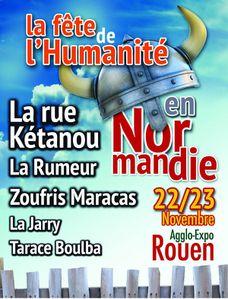 Affiche-FETE-DE-L-HUMANITE-EN-NORMANDIE.jpg
