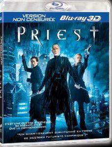 Priest-001.jpg
