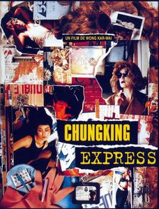 chungking_express.jpg