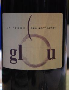 Vins-2011-0184.JPG