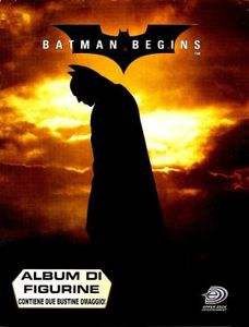 BATMAN-BEGINS.jpg