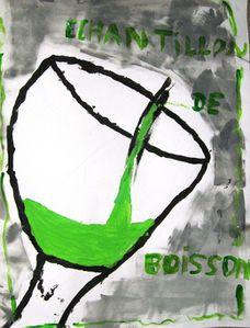 Abstrait-Paul.JPG