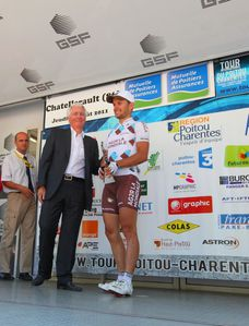 Tour-PC-2011-podium-ravard.jpg