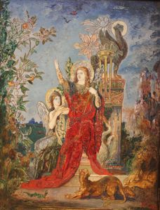Gustave-Moreau-082.JPG
