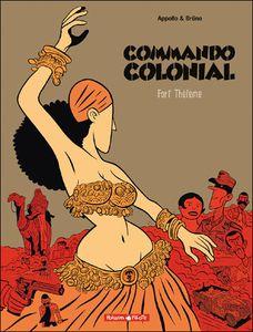commando_colonial_03.jpg
