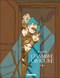 chambre-obscure.jpg