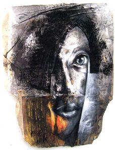 Atelier de flo-08-Dessins-Portraits-BenAmiKoller