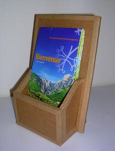 presentoir-flyer-carte-touristique-refP4-4.jpg