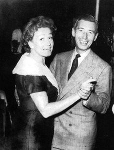 herge-et-sa-femme-nov-1959.jpg